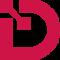 Dabble - Creative Agency & Portfolio WordPress Theme