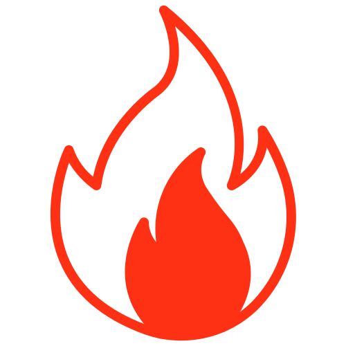 https://keenitsolutions.com/products/wordpress/eshkool-elementor/wp-content/uploads/2021/01/fire.png