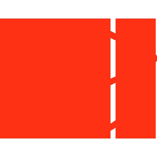 https://keenitsolutions.com/products/wordpress/eshkool-elementor/wp-content/uploads/2021/01/graduation-cap.png
