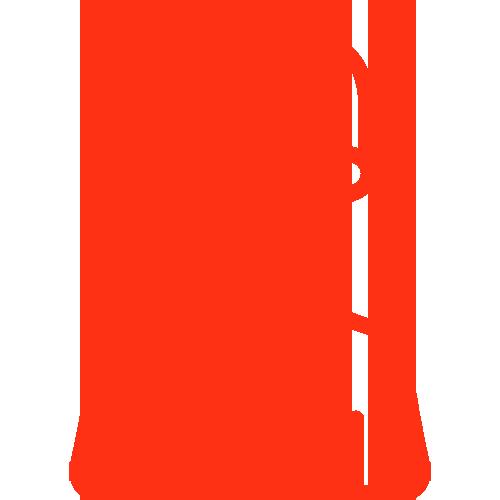 https://keenitsolutions.com/products/wordpress/eshkool-elementor/wp-content/uploads/2021/01/teacher.png