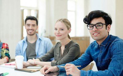 Math Online Course