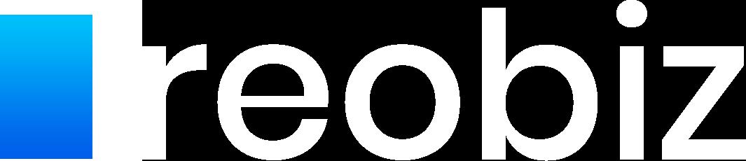 Reobiz - Multipurpose Business WordPress Theme